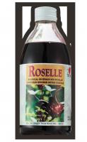 Roselle djuice